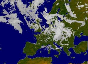 Meteo e Previsioni del tempo