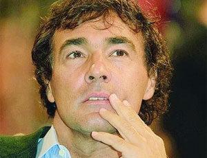Massimo Giletti napoli
