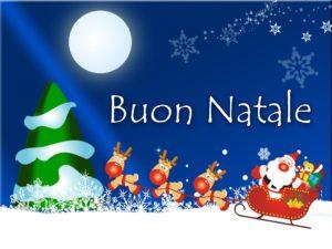 Auguri Di Natale Frasi Formali.Buon Natale Frasi Di Natale Per Augurare Al Meglio Un Buon Natale