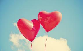 esiste il vero amore