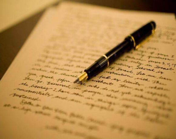 lettera-per-mio-fratello