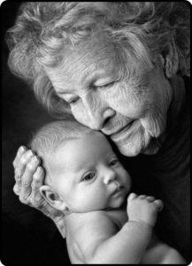cara nonna