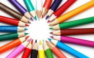 colore preferito