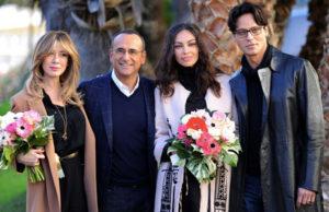 Sanremo 2016 costi e guadagni