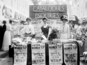Festa della donna origini storia 8 marzo mimose