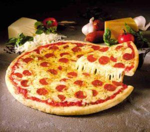 Pizza Archivi Frasi Aforismi E Citazioni