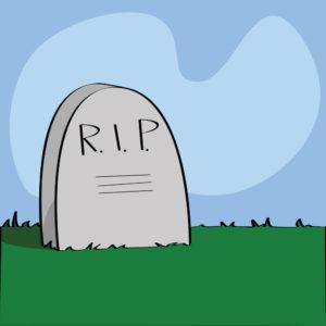 cosa succede quando moriamo