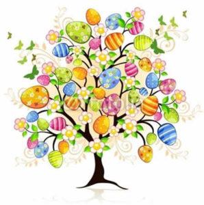 simbolo della Pasqua