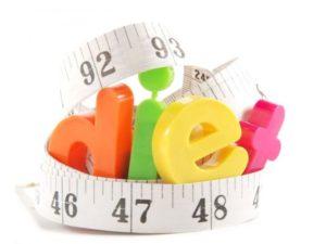 Dimagrire velocemente e perdere peso
