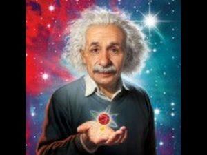 citazioni Albert Einstein