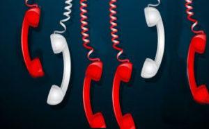 truffa telefonica 02 80 88 6927
