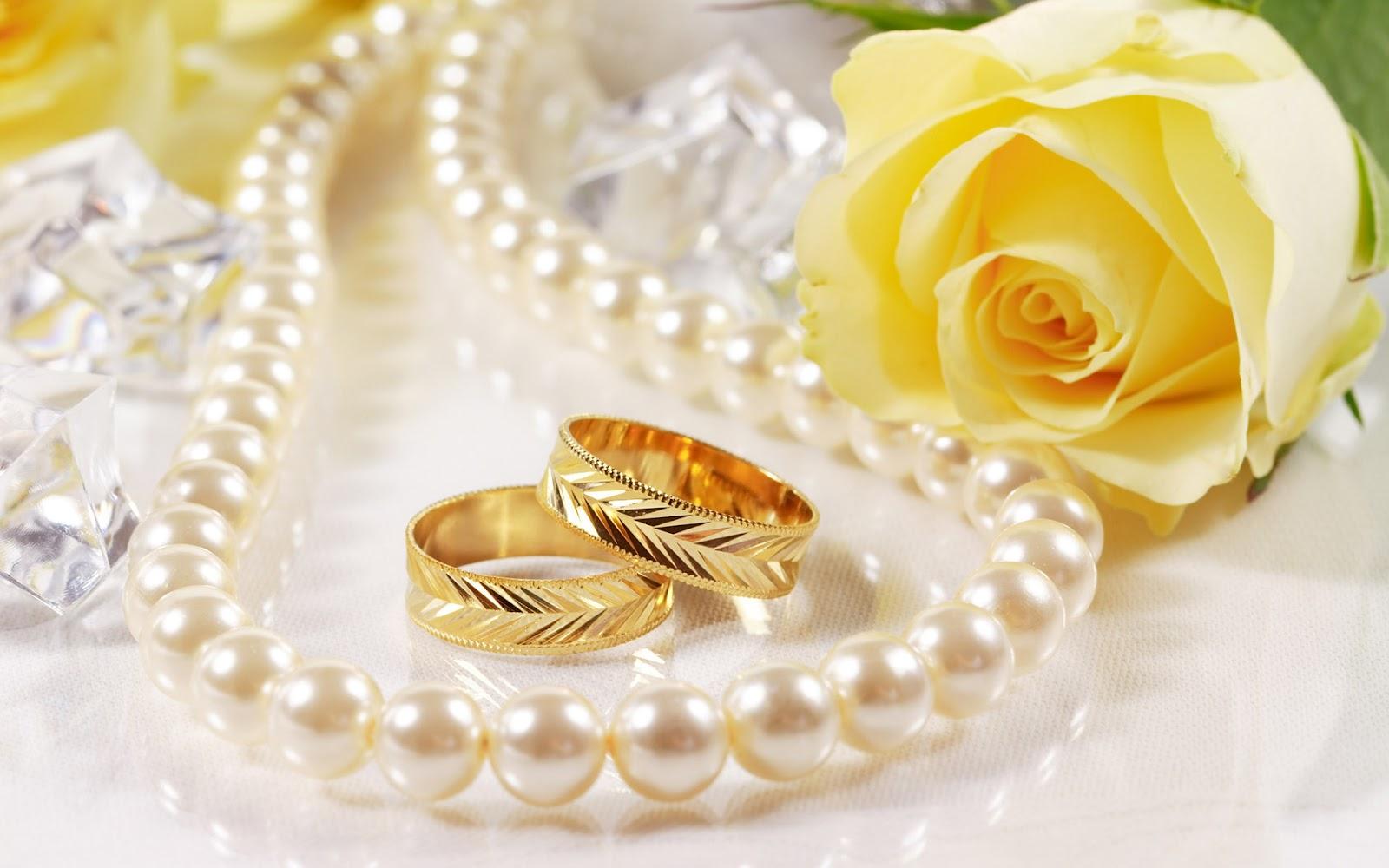 Auguri Matrimonio Non Banali : Frasi di auguri matrimonio per gli sposi e