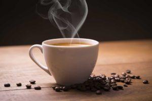 caffè più costoso del mondo