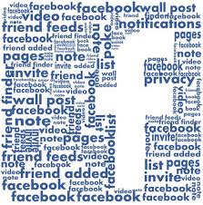 privacy facebook Scadenza domani
