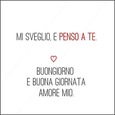 Estremamente Buongiorno-amore-mio.jpg RK51