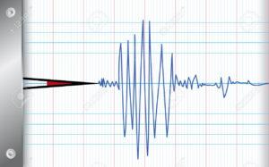 Cosa è il terremoto