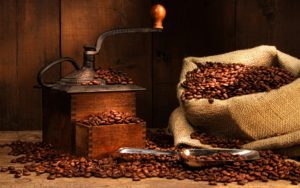 Curiosità sul caffè napoli