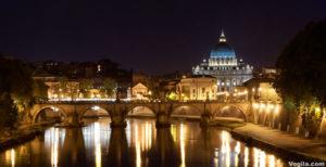 la città con più abitanti in Italia?