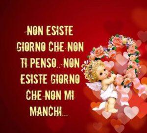 Mi Manchi Mammafrasi Dedicate Alla Mancanza Di Una Mamma Frasi