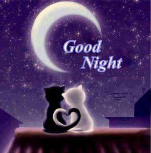 Frasi Romantiche Per Augurare La Buonanotte Notiziesecche Frasi