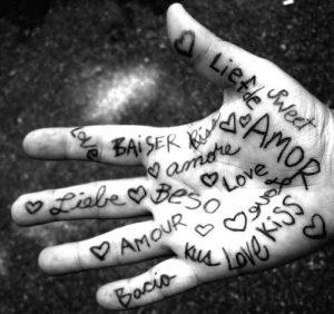 amore-frasi