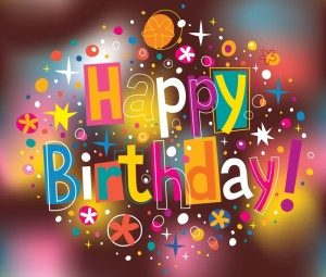 Festeggiando Il Compleannofrasi Per Gli Auguri Di Buon Compleanno