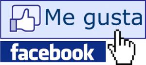 diario di facebook