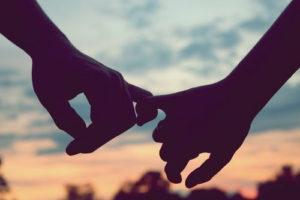 fidanzati frasi