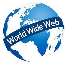 rete-internet-www