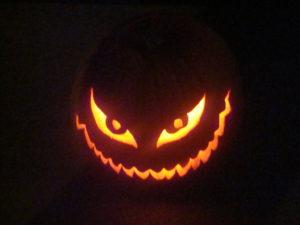 zucca-simbolo-di-halloween