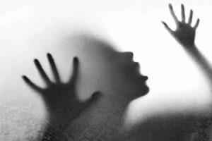 13++ Contro La Violenza Sulle Donne Frasi
