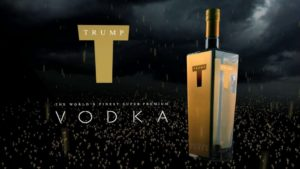 curiosita-vodka donald trump