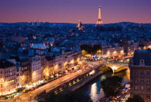 La Citta Di Parigi Frasi Dedicate A Parigi Notiziesecche Frasi