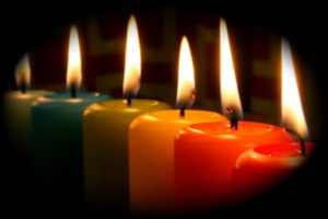 Frasi condoglianze da scrivere per un lutto