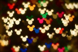 Risposta agli auguri di buone feste