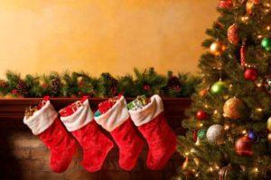 Messaggi, pensieri, pensieri, poesie e frasi per fare gli auguri di Natale