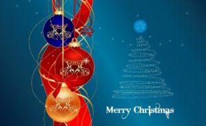 Tanti auguri di Natale da Notiziesecche