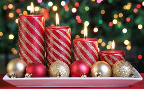 poesie e Natale