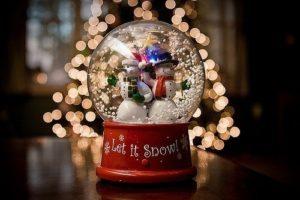 Frasi Ricambio Auguri Natale.Frasi Per Ricambiare Gli Auguri Di Natale Frasi Aforismi