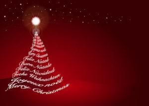 Aforismi Regali Di Natale.Frasi Citazioni E Aforismi Sull Albero Di Natale Frasi Aforismi