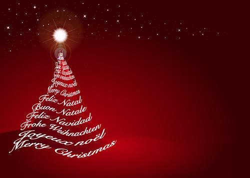 Albero Di Natale Frasi.Frasi Citazioni E Aforismi Sull Albero Di Natale Notiziesecche Frasi Aforismi E Citazioni