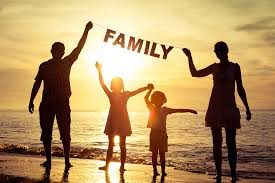 frasi famiglia