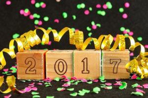 Frasi per augurare l'inizio del nuovo anno