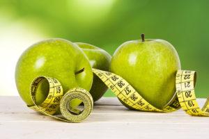 I 5 cibi che dovremmo mangiare tutti i giorni per vivere meglio