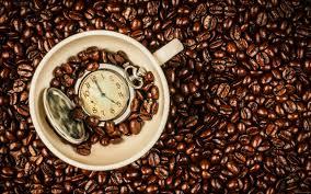 Le frasi più belle sul caffè da condividere sui social