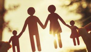 frasi dedicate alla famiglia