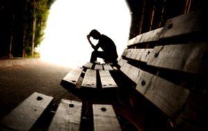 soffro depressione