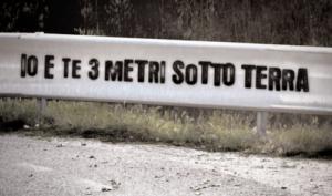 Frasi e slogan sulla sicurezza stradale