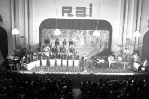 Notizie, informazioni e curiosità sul Festival di Sanremo