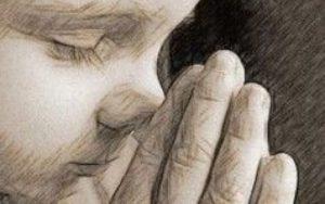 preghiere per i tempi difficili
